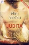 Judita - Miro Gavran