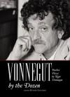 Vonnegut by the Dozen: Twelve Pieces by Kurt Vonnegut - Kurt Vonnegut, Richard Lingeman