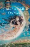 Od Magic (Audio) - Patricia A. McKillip, Gabrielle De Cuir
