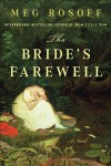 The Bride's Farewell: A Novel - Meg Rosoff