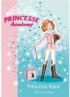 Princesse Katie fait un voeu - Vivan French, Sarah Gibb, Natacha Godeau