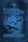 Krucze Wrota - Anthony Horowitz