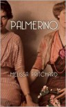 Palmerino - Melissa Pritchard