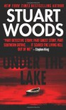 Under The Lake (Mass Market) - Stuart Woods