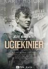 Uciekinier - Józef Makowski