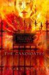 The Candidates - Inara Scott