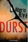 Durst - Alberto Riva