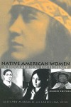 Native American Women: A Biographical Dictionary - G. Bataille