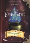 Das inoffizielle Harry-Potter-Kochbuch - Dinah Bucholz