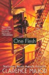 One Flesh - Clarence Major
