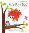 Roly-Poly Egg - Kali Stileman, Kali Stileman