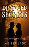 Divulged Secrets - Larissa Ladd