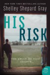 His Risk - Shelley Shepard Gray