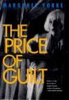 The Price of Guilt - Margaret Yorke