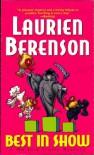 Best in Show - Laurien Berenson