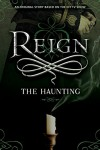Reign: The Haunting - Lily Blake