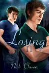 Losing It - Nick Chivers