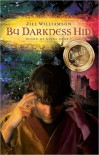 By Darkness Hid (Blood of Kings, #1) - Jill Williamson