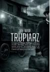 Trupiarz - Ian Weir, Agnieszka Śmiechowska-Kłoczko
