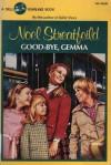 Goodbye Gemma - Noel Streatfeild