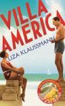 Villa America - Liza Klaussmann