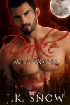 Drake: Avery Wolves - J.K. Snow