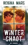 Winterchaot: Ebernau 4 - Regina Mars