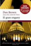 El gran engany - Dan Brown