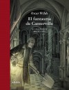El Fantasma De Canterville / The Canterville Ghost (Libro Regalo) (Spanish Edition) - Oscar Wilde