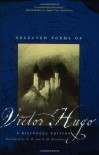 Selected Poems - Victor Hugo, A.M. Blackmore, E.H. Blackmore
