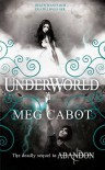 Abandon: Underworld - Meg' 'Cabot