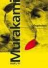 Przygoda z owcą - Haruki Murakami, Anna Zielińska-Elliott