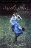 Sarah's Story: Sisters of the Quantock Hills (Quantock's Quartet) - Ruth Elwin Harris