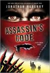 Assassin's Code (Joe Ledger Series #4) -