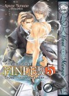 Finder, Volume 5: Truth in the View Finder - Ayano Yamane