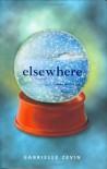 Elsewhere - Alison McGhee, Gabrielle Zevin