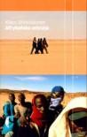 Afrykańska odyseja - Klaus Brinkbäumer, Joanna Czudec