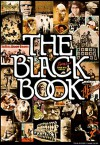 The Black Book (African-American History) - Middleton A. Harris;Morris Levitt;Roger Furman;Ernest Smith
