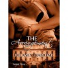 The Arrangement - Delaney Diamond