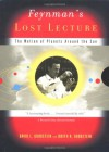 Feynman's Lost Lecture - David L. Goodstein, Judith R. Goodstein, Richard P. Feynman