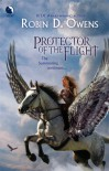 Protector of the Flight - Robin D. Owens