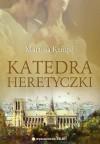 Katedra heretyczki - Martina Kempff