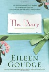 The Diary - Eileen Goudge