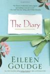 The Diary - Eileen Goudge