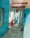Nasreddine - Odile Weulersse, Rébecca Dautremer