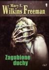Zagubione duchy - Mary E. Wilkins Freeman