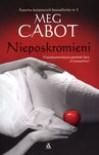 Nieposkromieni (Insatiable #2) - Meg Cabot