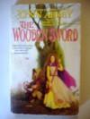 The Wooden Sword (Walensor, No. 1) - Lynn Abbey