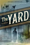 The Yard - Alex Grecian