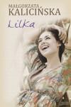 Lilka - Małgorzata Kalicińska